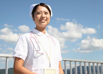 保健師が活躍できる職場